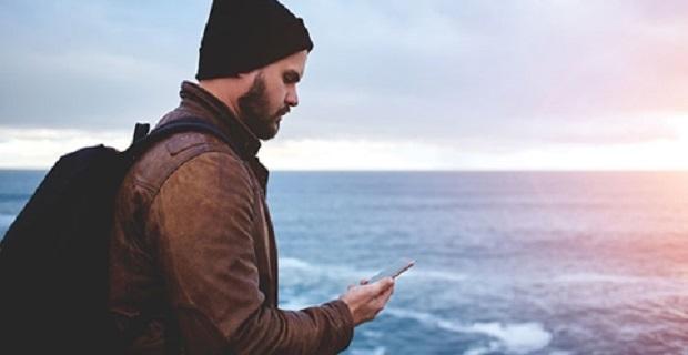 Αποκλεισμένη από το διαδίκτυο η πλειοψηφία των ναυτικών σύμφωνα με έρευνα - e-Nautilia.gr | Το Ελληνικό Portal για την Ναυτιλία. Τελευταία νέα, άρθρα, Οπτικοακουστικό Υλικό