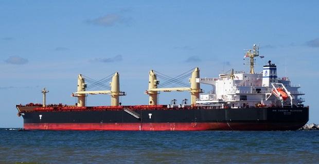 Υπέρ της Δυτικής Σαχάρας έκρινε το νοτιοαφρικάνικο δικαστήριο για το υπό κράτηση ελληνικό πλοίο - e-Nautilia.gr   Το Ελληνικό Portal για την Ναυτιλία. Τελευταία νέα, άρθρα, Οπτικοακουστικό Υλικό