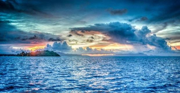Η INTERMEPA τιμά την Παγκόσμια Ημέρα Ωκεανών - e-Nautilia.gr | Το Ελληνικό Portal για την Ναυτιλία. Τελευταία νέα, άρθρα, Οπτικοακουστικό Υλικό