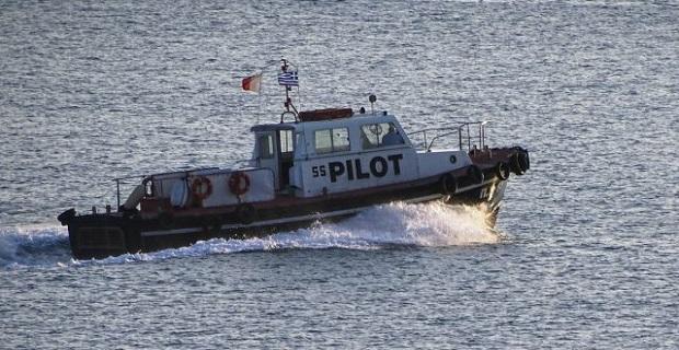 Προσλήψεις πλοηγών στο Υπουργείο Ναυτιλίας - e-Nautilia.gr | Το Ελληνικό Portal για την Ναυτιλία. Τελευταία νέα, άρθρα, Οπτικοακουστικό Υλικό