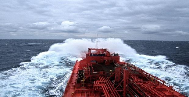Deloitte: Υπό πίεση η ευρωπαϊκή ναυτιλία λόγω έλλειψης ανταγωνιστικού φορολογικού και νομοθετικού πλαισίου - e-Nautilia.gr | Το Ελληνικό Portal για την Ναυτιλία. Τελευταία νέα, άρθρα, Οπτικοακουστικό Υλικό