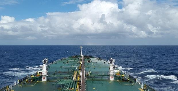 «Αν είναι ευνοϊκή η φορολογία γιατί έχουμε μόνο 750 πλοία με ελληνική σημαία;» - e-Nautilia.gr   Το Ελληνικό Portal για την Ναυτιλία. Τελευταία νέα, άρθρα, Οπτικοακουστικό Υλικό