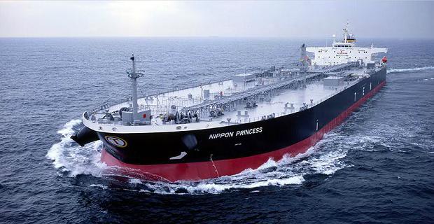 Η Tsakos Shipping πρωτοπορεί και στην ναυτική εκπαίδευση - e-Nautilia.gr | Το Ελληνικό Portal για την Ναυτιλία. Τελευταία νέα, άρθρα, Οπτικοακουστικό Υλικό