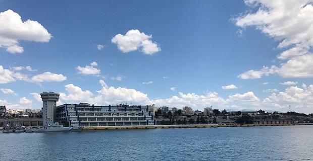 Προκήρυξη  διαγωνισμού για την κάλυψη 54 θέσεων στο Υπουργείο Ναυτιλίας & Νησιωτικής Πολιτικής - e-Nautilia.gr | Το Ελληνικό Portal για την Ναυτιλία. Τελευταία νέα, άρθρα, Οπτικοακουστικό Υλικό