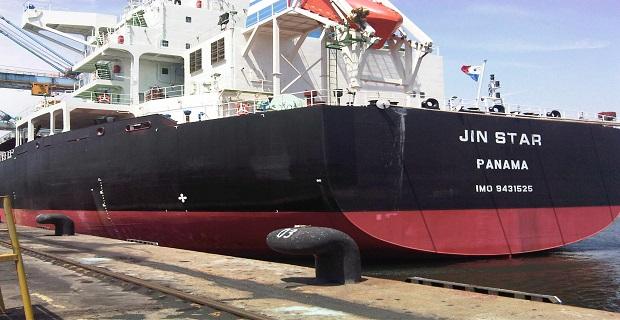 Συγκρατημένα αισιόδοξη η Globus Maritime μετά τα αποτελέσματα α' τριμήνου - e-Nautilia.gr | Το Ελληνικό Portal για την Ναυτιλία. Τελευταία νέα, άρθρα, Οπτικοακουστικό Υλικό