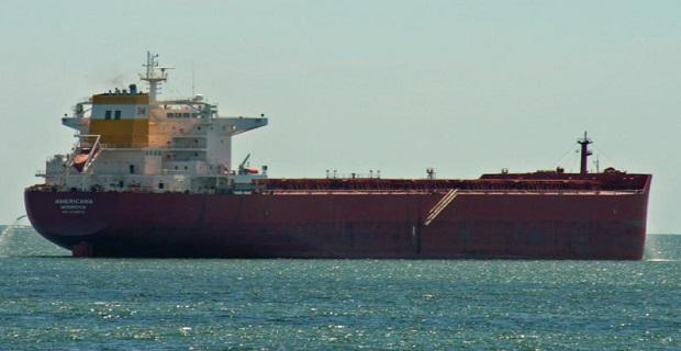 Υπο κράτηση για χρέη πλοίο ελληνικής ναυτιλιακής στην Σιγκαπούρη - e-Nautilia.gr   Το Ελληνικό Portal για την Ναυτιλία. Τελευταία νέα, άρθρα, Οπτικοακουστικό Υλικό
