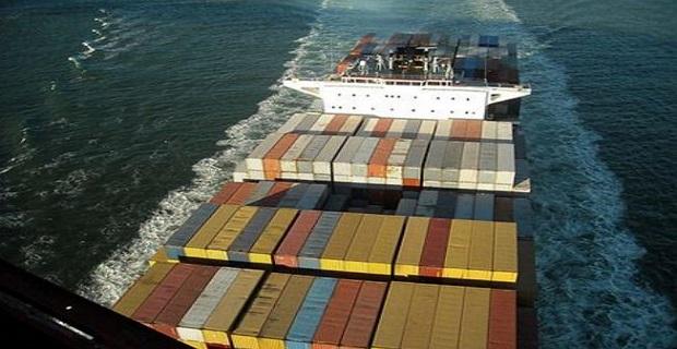Χρηματοδότηση για ζεύγος containership εξασφάλισε η Costamare - e-Nautilia.gr | Το Ελληνικό Portal για την Ναυτιλία. Τελευταία νέα, άρθρα, Οπτικοακουστικό Υλικό