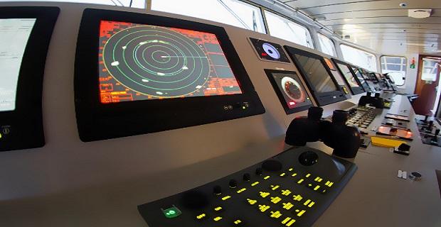 Η κυπριακή SOFTimpact και η ελληνική Lemur Maritime συνεργάζονται για την κυβερνοασφάλεια στα πλοία - e-Nautilia.gr | Το Ελληνικό Portal για την Ναυτιλία. Τελευταία νέα, άρθρα, Οπτικοακουστικό Υλικό