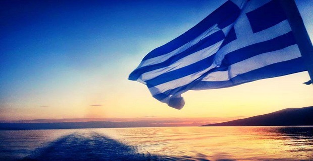 Αυξήθηκαν τα πλοία και η χωρητικότητα του Ελληνικού Εμπορικού Στόλου - e-Nautilia.gr | Το Ελληνικό Portal για την Ναυτιλία. Τελευταία νέα, άρθρα, Οπτικοακουστικό Υλικό
