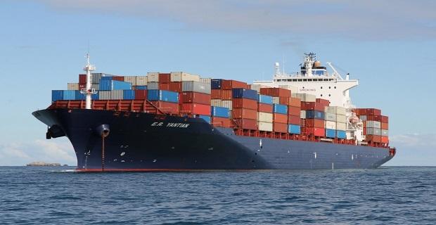 Η Tsakos πούλησε Panamax στην Orient Express Lines - e-Nautilia.gr | Το Ελληνικό Portal για την Ναυτιλία. Τελευταία νέα, άρθρα, Οπτικοακουστικό Υλικό