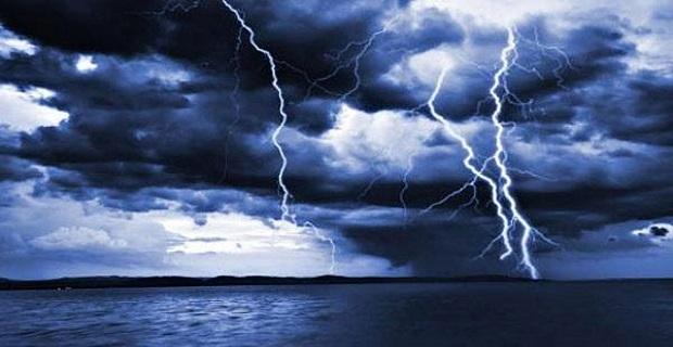 Έκτακτο δελτίο επιδείνωσης του καιρού! - e-Nautilia.gr | Το Ελληνικό Portal για την Ναυτιλία. Τελευταία νέα, άρθρα, Οπτικοακουστικό Υλικό