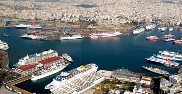 Ακτοπλοΐα: Σε τρία χρόνια θα αποσυρθούν τα 32 από τα 45 πλοία! - e-Nautilia.gr | Το Ελληνικό Portal για την Ναυτιλία. Τελευταία νέα, άρθρα, Οπτικοακουστικό Υλικό