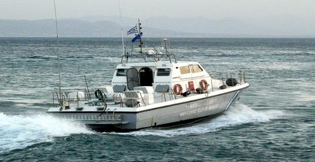 Προειδοποιητική βολή έριξε το Λιμενικό σε τουρκικό φορτηγό πλοίο - e-Nautilia.gr | Το Ελληνικό Portal για την Ναυτιλία. Τελευταία νέα, άρθρα, Οπτικοακουστικό Υλικό