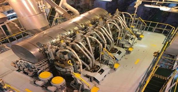 Ενημέρωση υποψηφίων για απόκτηση διπλώματος Μηχανικού Γ΄ Τάξης Εμπορικού Ναυτικού - e-Nautilia.gr | Το Ελληνικό Portal για την Ναυτιλία. Τελευταία νέα, άρθρα, Οπτικοακουστικό Υλικό
