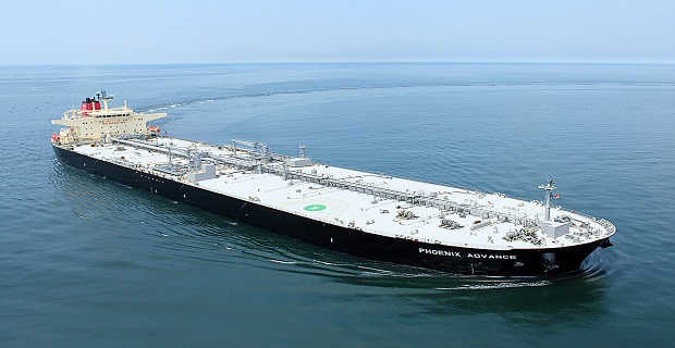 Μεταχειρισμένο τάνκερ απόκτησε η Pantheon Tankers - e-Nautilia.gr   Το Ελληνικό Portal για την Ναυτιλία. Τελευταία νέα, άρθρα, Οπτικοακουστικό Υλικό