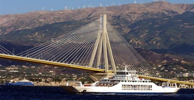 Περιοδεία των σωματείων ΠΕΜΕΝ – ΣΤΕΦΕΝΣΩΝ στα λιμάνια Πάτρα, Κυλλήνη, Ρίο, Ηγουμενίτσα, Κέρκυρα - e-Nautilia.gr | Το Ελληνικό Portal για την Ναυτιλία. Τελευταία νέα, άρθρα, Οπτικοακουστικό Υλικό
