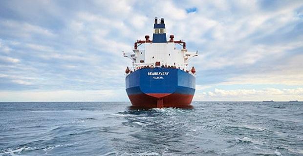 Οι Έλληνες πρωταγωνιστούν σε αγορές πλοίων μέσα στην κρίση! - e-Nautilia.gr | Το Ελληνικό Portal για την Ναυτιλία. Τελευταία νέα, άρθρα, Οπτικοακουστικό Υλικό