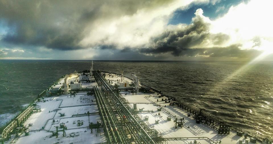 Drake Passage…. - e-Nautilia.gr | Το Ελληνικό Portal για την Ναυτιλία. Τελευταία νέα, άρθρα, Οπτικοακουστικό Υλικό