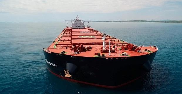 Πάνω από 2,93 δισ. δολ. επένδυσαν οι Έλληνες στα second hand πλοία - e-Nautilia.gr | Το Ελληνικό Portal για την Ναυτιλία. Τελευταία νέα, άρθρα, Οπτικοακουστικό Υλικό
