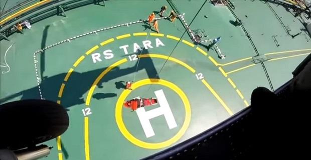 Τα ελικόπτερα του Πολεμικού Ναυτικού σε Επιχειρήσεις Διάσωσης [βίντεο] - e-Nautilia.gr   Το Ελληνικό Portal για την Ναυτιλία. Τελευταία νέα, άρθρα, Οπτικοακουστικό Υλικό