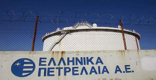 ΕΛΠΕ: 16μερη απεργία για τα… ρυμουλκά απειλεί με πετρελαϊκό μπλακ άουτ τη χώρα - e-Nautilia.gr | Το Ελληνικό Portal για την Ναυτιλία. Τελευταία νέα, άρθρα, Οπτικοακουστικό Υλικό