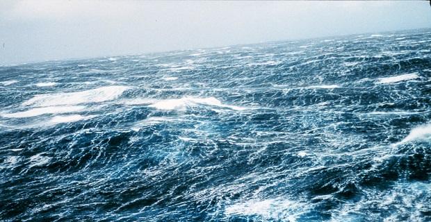 Ακυβέρνητο πλοίο στον Κάβο Ντόρο - e-Nautilia.gr | Το Ελληνικό Portal για την Ναυτιλία. Τελευταία νέα, άρθρα, Οπτικοακουστικό Υλικό