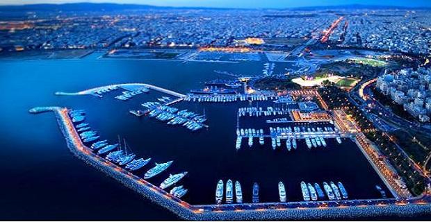 Σύλληψη Πλοιάρχου Ε/Γ-Τ/Ρ σκάφους στο Φλοίσβο - e-Nautilia.gr | Το Ελληνικό Portal για την Ναυτιλία. Τελευταία νέα, άρθρα, Οπτικοακουστικό Υλικό