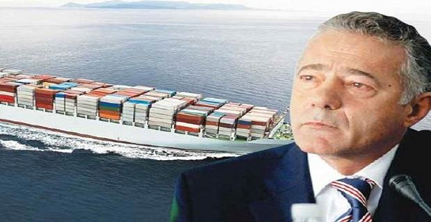 Tα πωλητήρια του Mποδούρογλου…. - e-Nautilia.gr | Το Ελληνικό Portal για την Ναυτιλία. Τελευταία νέα, άρθρα, Οπτικοακουστικό Υλικό