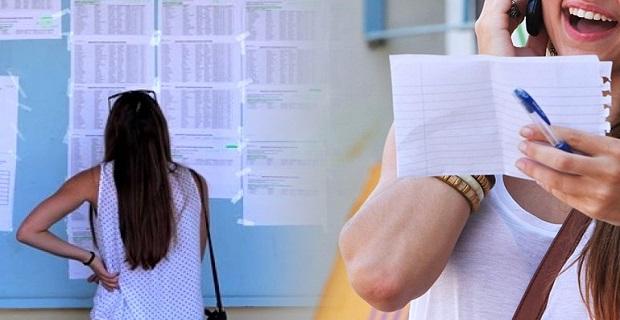 Ανακοινώθηκαν οι βάσεις εισαγωγής σε ΑΕΙ-ΤΕΙ – Δείτε σε ποια σχολή περάσατε - e-Nautilia.gr | Το Ελληνικό Portal για την Ναυτιλία. Τελευταία νέα, άρθρα, Οπτικοακουστικό Υλικό