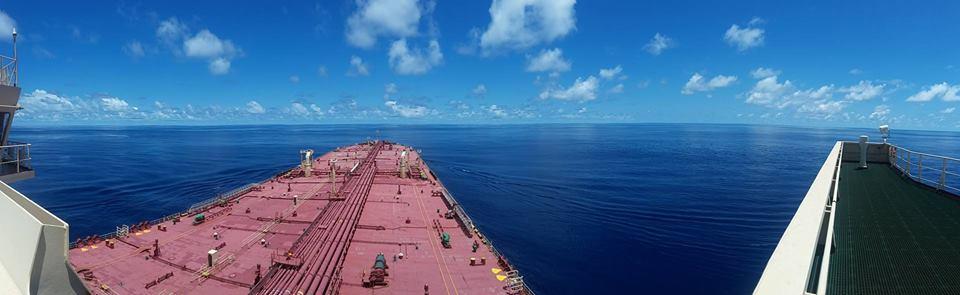 High Risk Area…Ινδικός Ωκεανός - e-Nautilia.gr | Το Ελληνικό Portal για την Ναυτιλία. Τελευταία νέα, άρθρα, Οπτικοακουστικό Υλικό