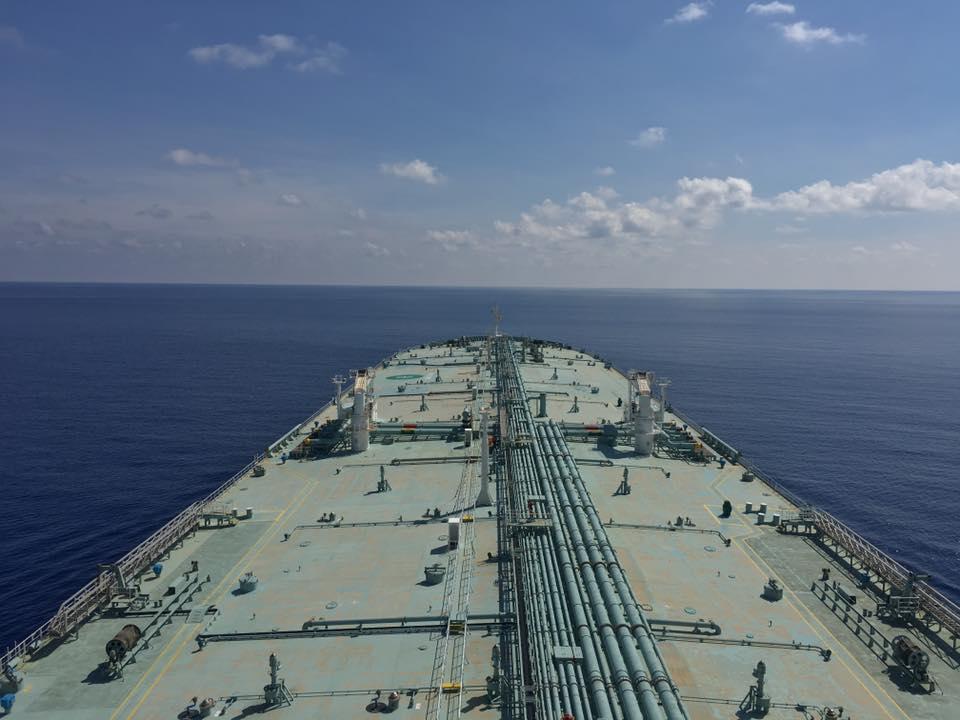 Της Παναγίας σήμερα και η θάλασσα έχει μεγάλα κέφια! - e-Nautilia.gr | Το Ελληνικό Portal για την Ναυτιλία. Τελευταία νέα, άρθρα, Οπτικοακουστικό Υλικό