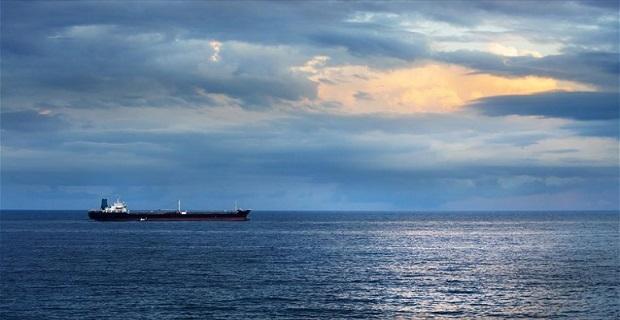 Ναυτιλιακό Σεμινάριο με θέμα: «Introduction Τo Chartering» - e-Nautilia.gr   Το Ελληνικό Portal για την Ναυτιλία. Τελευταία νέα, άρθρα, Οπτικοακουστικό Υλικό