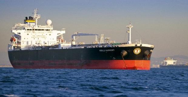 Τριετής ναύλωση για δύο τάνκερ suezmax της TEN - e-Nautilia.gr   Το Ελληνικό Portal για την Ναυτιλία. Τελευταία νέα, άρθρα, Οπτικοακουστικό Υλικό