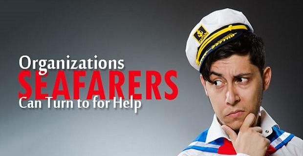 Οι ναυτικοί πληρώνουν το τίμημα για τα δεινά της ναυτιλίας - e-Nautilia.gr | Το Ελληνικό Portal για την Ναυτιλία. Τελευταία νέα, άρθρα, Οπτικοακουστικό Υλικό