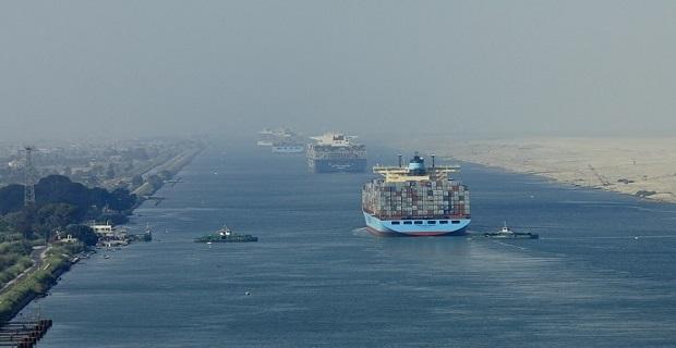 Μειώσεις διοδίων στην Διώρυγα του Σουέζ για τα πλοία μεταφοράς LNG - e-Nautilia.gr | Το Ελληνικό Portal για την Ναυτιλία. Τελευταία νέα, άρθρα, Οπτικοακουστικό Υλικό