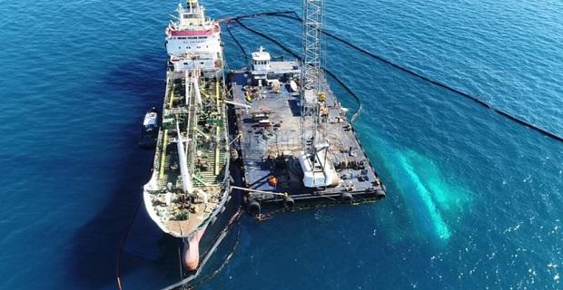 Απάντηση Κουρουμπλή στις δηλώσεις Βαρβιτσιώτη για νεκρό από το ναυάγιο - e-Nautilia.gr   Το Ελληνικό Portal για την Ναυτιλία. Τελευταία νέα, άρθρα, Οπτικοακουστικό Υλικό