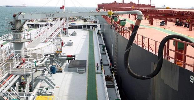 «Να γίνει επειγόντως εκτεταμένος και ουσιαστικός έλεγχος σε όλα τα Δ/Ξ που εφοδιάζουν με ναυτιλιακά καύσιμα διάφορα πλοία» - e-Nautilia.gr | Το Ελληνικό Portal για την Ναυτιλία. Τελευταία νέα, άρθρα, Οπτικοακουστικό Υλικό
