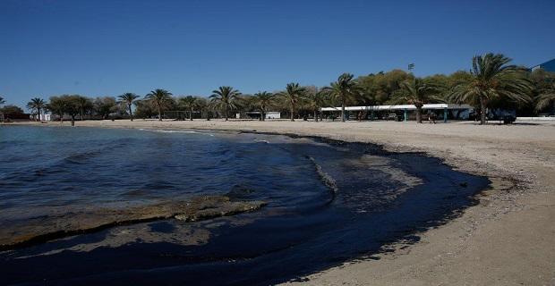 «Αγία Ζώνη ΙΙ ΝΕ»: Έκπληκτοι και εμείς με το «ταξίδι της πετρελαιοκηλίδας» - e-Nautilia.gr | Το Ελληνικό Portal για την Ναυτιλία. Τελευταία νέα, άρθρα, Οπτικοακουστικό Υλικό