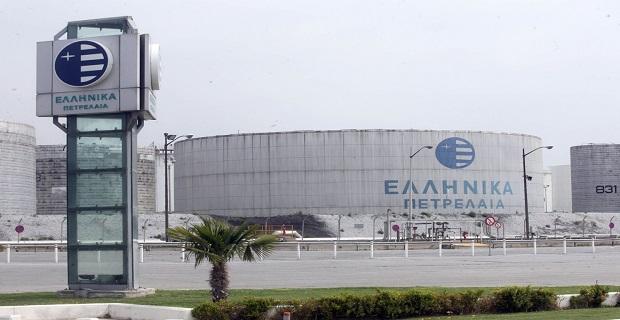 ΕΛΠΕ: Σημαντική αύξηση κερδών - e-Nautilia.gr | Το Ελληνικό Portal για την Ναυτιλία. Τελευταία νέα, άρθρα, Οπτικοακουστικό Υλικό