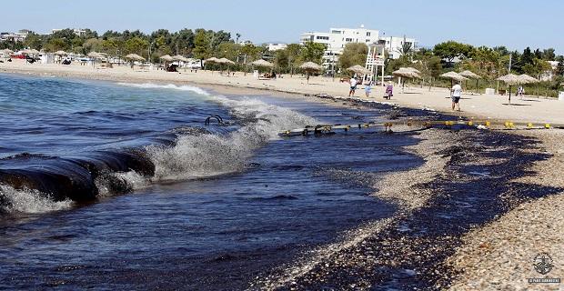 «Σαφής η βελτίωση στην εικόνα των ακτών του Σαρωνικού» - e-Nautilia.gr   Το Ελληνικό Portal για την Ναυτιλία. Τελευταία νέα, άρθρα, Οπτικοακουστικό Υλικό