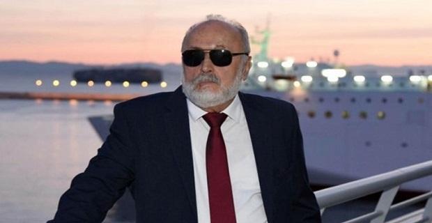 Εκσυγχρονίζεται ο ΚΕΠ με χρήματα του ΕΣΠΑ - e-Nautilia.gr | Το Ελληνικό Portal για την Ναυτιλία. Τελευταία νέα, άρθρα, Οπτικοακουστικό Υλικό