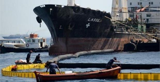 Ποινή φυλάκισης δύο ετών με τριετή αναστολή στον πλοίαρχο του «Lassea»! - e-Nautilia.gr | Το Ελληνικό Portal για την Ναυτιλία. Τελευταία νέα, άρθρα, Οπτικοακουστικό Υλικό