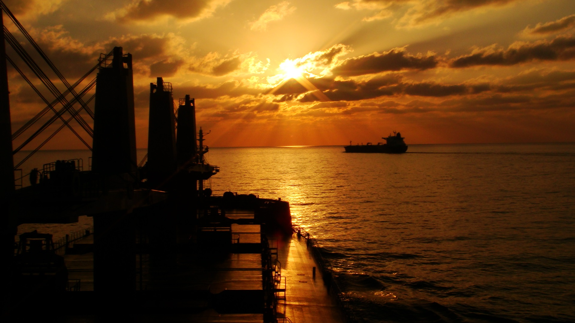 Πλέοντας προς Σρι Λάνκα… - e-Nautilia.gr | Το Ελληνικό Portal για την Ναυτιλία. Τελευταία νέα, άρθρα, Οπτικοακουστικό Υλικό