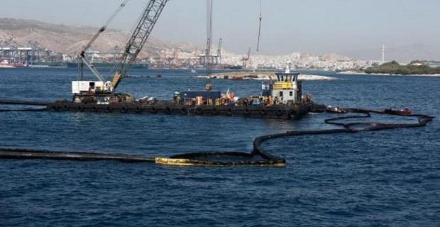 Διαψεύδει τις συλλήψεις για λαθρεμπόριο ο όμιλος Σπανόπουλου - e-Nautilia.gr   Το Ελληνικό Portal για την Ναυτιλία. Τελευταία νέα, άρθρα, Οπτικοακουστικό Υλικό