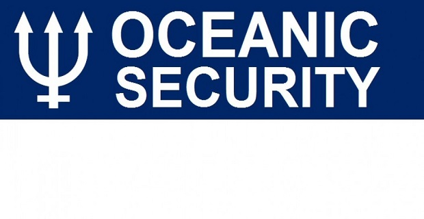 Η εταιρεία OCEANIC GROUP OF COMPANIES αναζητά προσωπικό ασφαλείας - e-Nautilia.gr | Το Ελληνικό Portal για την Ναυτιλία. Τελευταία νέα, άρθρα, Οπτικοακουστικό Υλικό