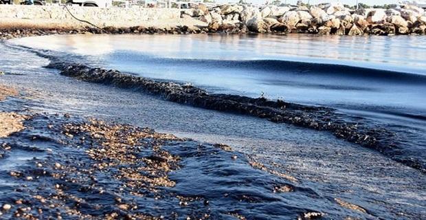 Όμιλος Σπανόπουλου: Συνεχίζονται με εντατικό ρυθμό οι εργασίες αντιμετώπισης της πετρελαιοκηλίδας του Δ/Ξ «Αγία Ζώνη ΙΙ» - e-Nautilia.gr | Το Ελληνικό Portal για την Ναυτιλία. Τελευταία νέα, άρθρα, Οπτικοακουστικό Υλικό