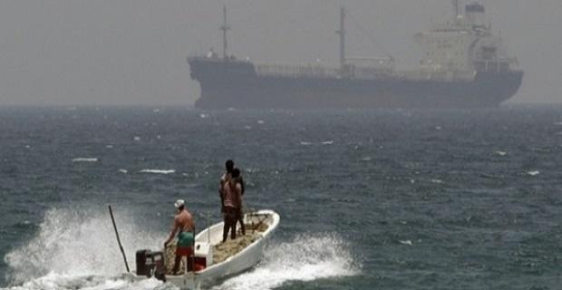 Πειρατές απήγαγαν 5 άτομα από πλοίο στη Νιγηρία - e-Nautilia.gr | Το Ελληνικό Portal για την Ναυτιλία. Τελευταία νέα, άρθρα, Οπτικοακουστικό Υλικό