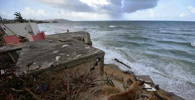 Την ανάκαμψη της Καραϊβικής από τους τυφώνες αναμένουν οι εταιρείες κρουαζιέρων - e-Nautilia.gr | Το Ελληνικό Portal για την Ναυτιλία. Τελευταία νέα, άρθρα, Οπτικοακουστικό Υλικό