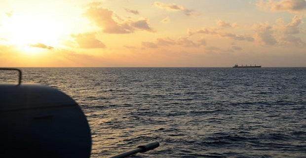 Επίθεση ληστών σε πλοίο στη Βενεζουέλα με έναν όμηρο - e-Nautilia.gr   Το Ελληνικό Portal για την Ναυτιλία. Τελευταία νέα, άρθρα, Οπτικοακουστικό Υλικό