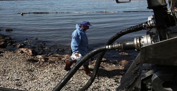 Σφοδρή καταγγελία της ΠΕΝΕΝ για την απραξία της ΠΝΟ στο ναυάγιο του «Αγία Ζώνη ΙΙ» - e-Nautilia.gr | Το Ελληνικό Portal για την Ναυτιλία. Τελευταία νέα, άρθρα, Οπτικοακουστικό Υλικό